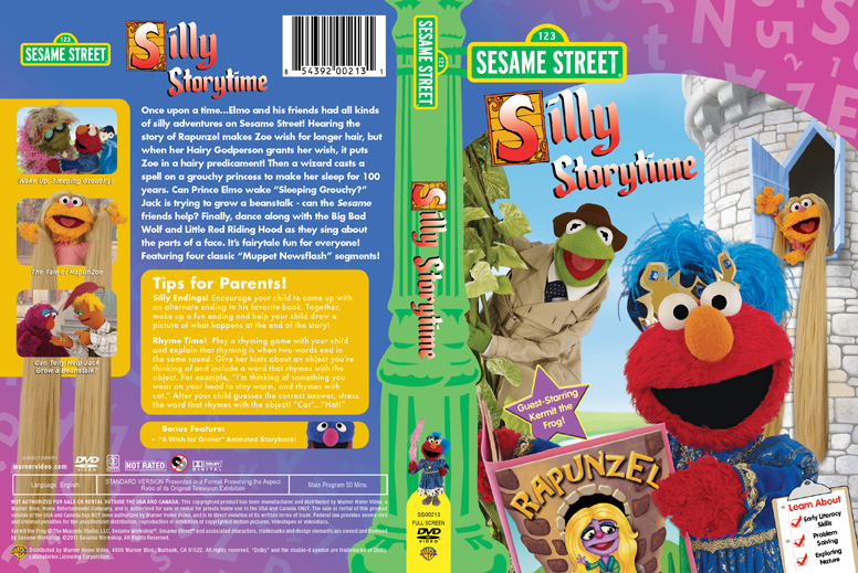 Silly Storytime Wrap Final copy.jpg