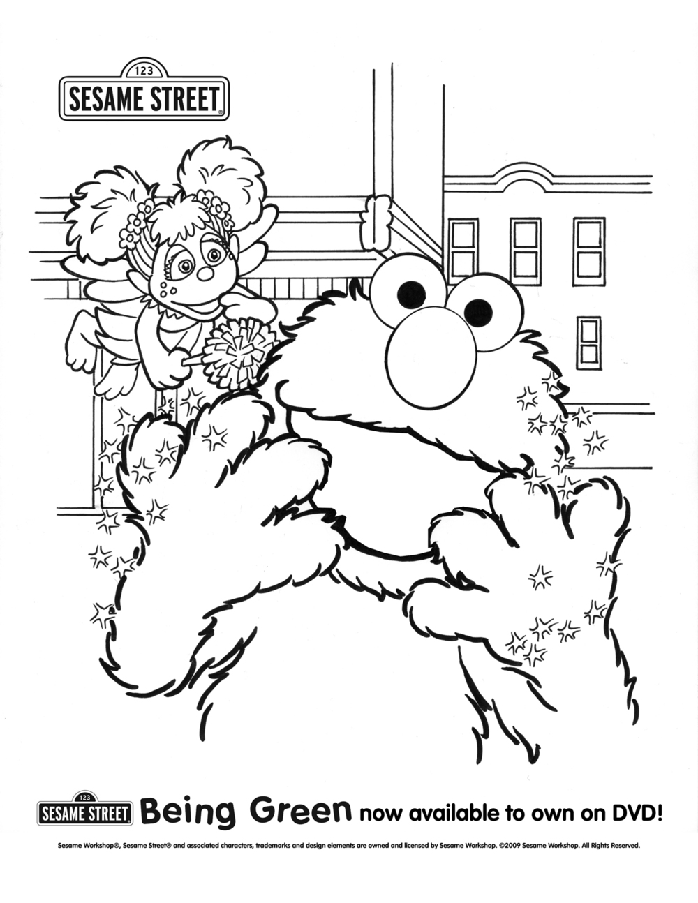 Bendon Coloring Sheet lo.jpg
