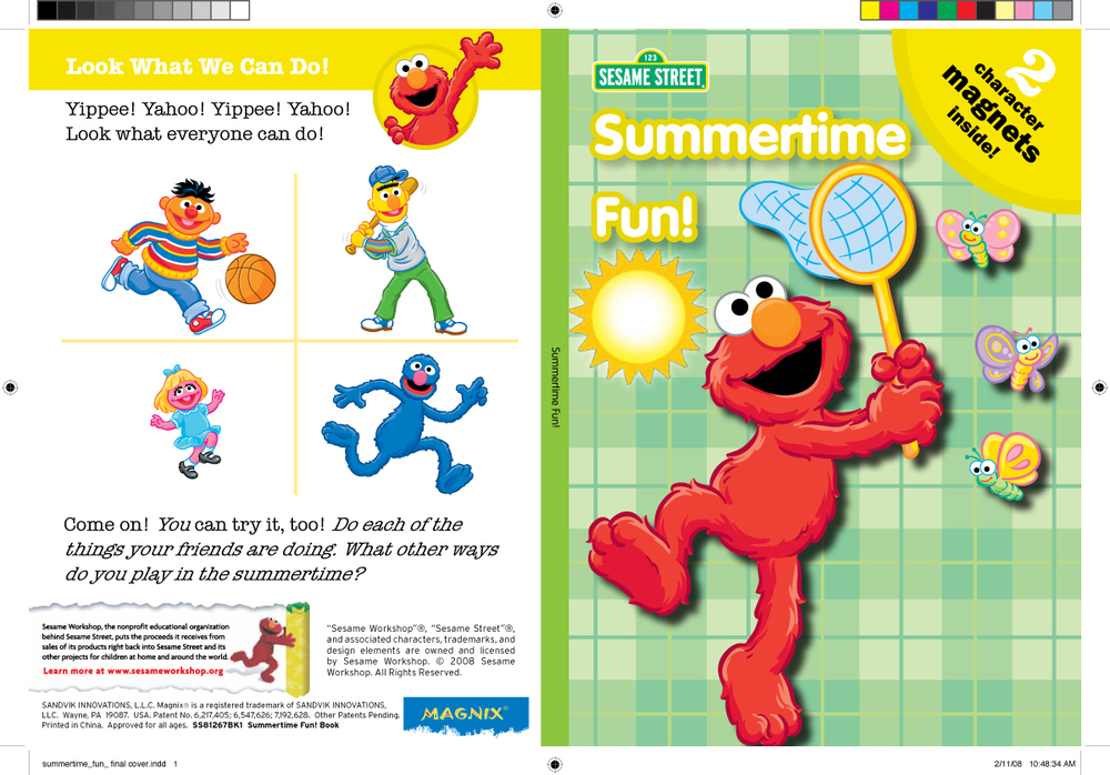 summertime_fun_book_6-1.jpg