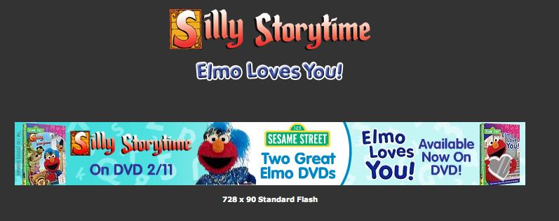 Storytime Banner.jpg