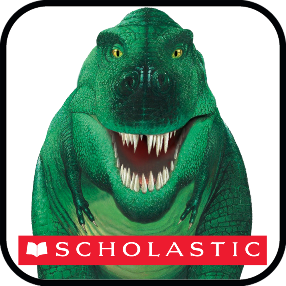 Dinosaurs-App-Icon-1024x1024.png