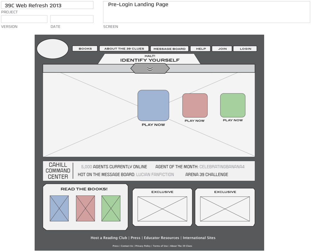 Web-Refresh-Wireframes-4.png
