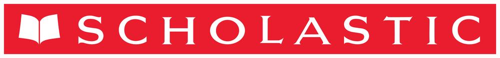 Scholastic-Logo.jpg