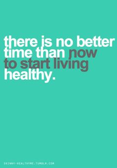 healthy now.jpg