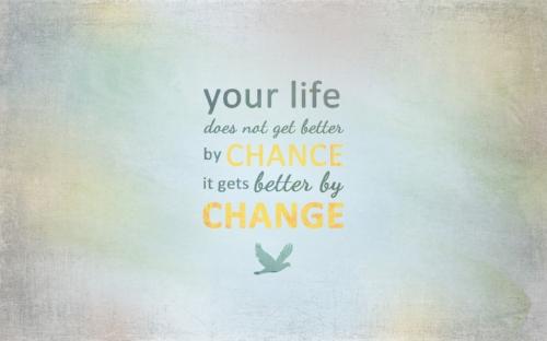 change not chance.jpg