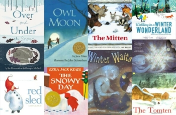 Winter-Picture-Books-for-Kids.jpg