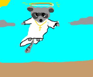 jesus the raccoon.png