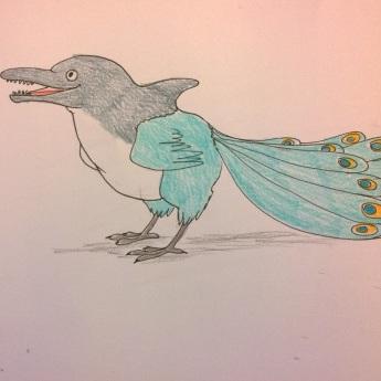dolphin+peacock+.jpg