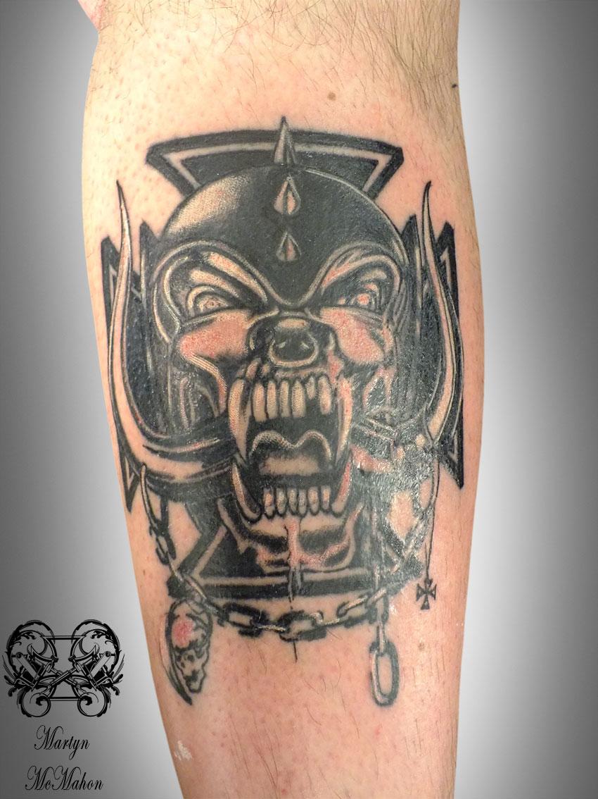 Iron-Maiden.jpg