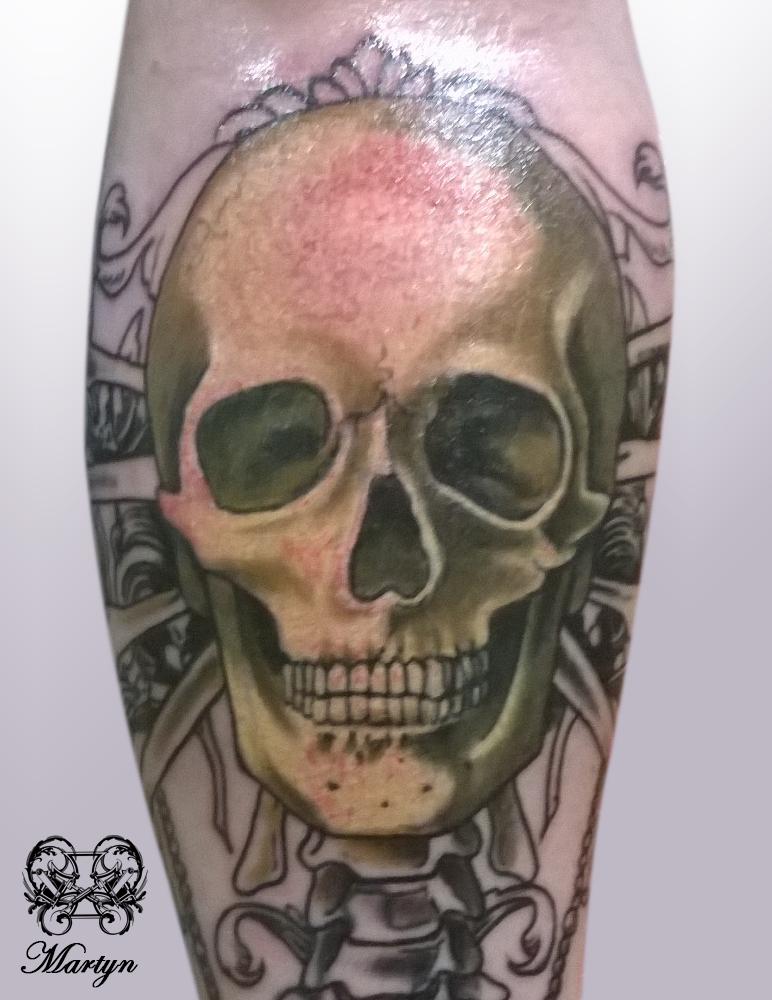 WIP Skull.jpg