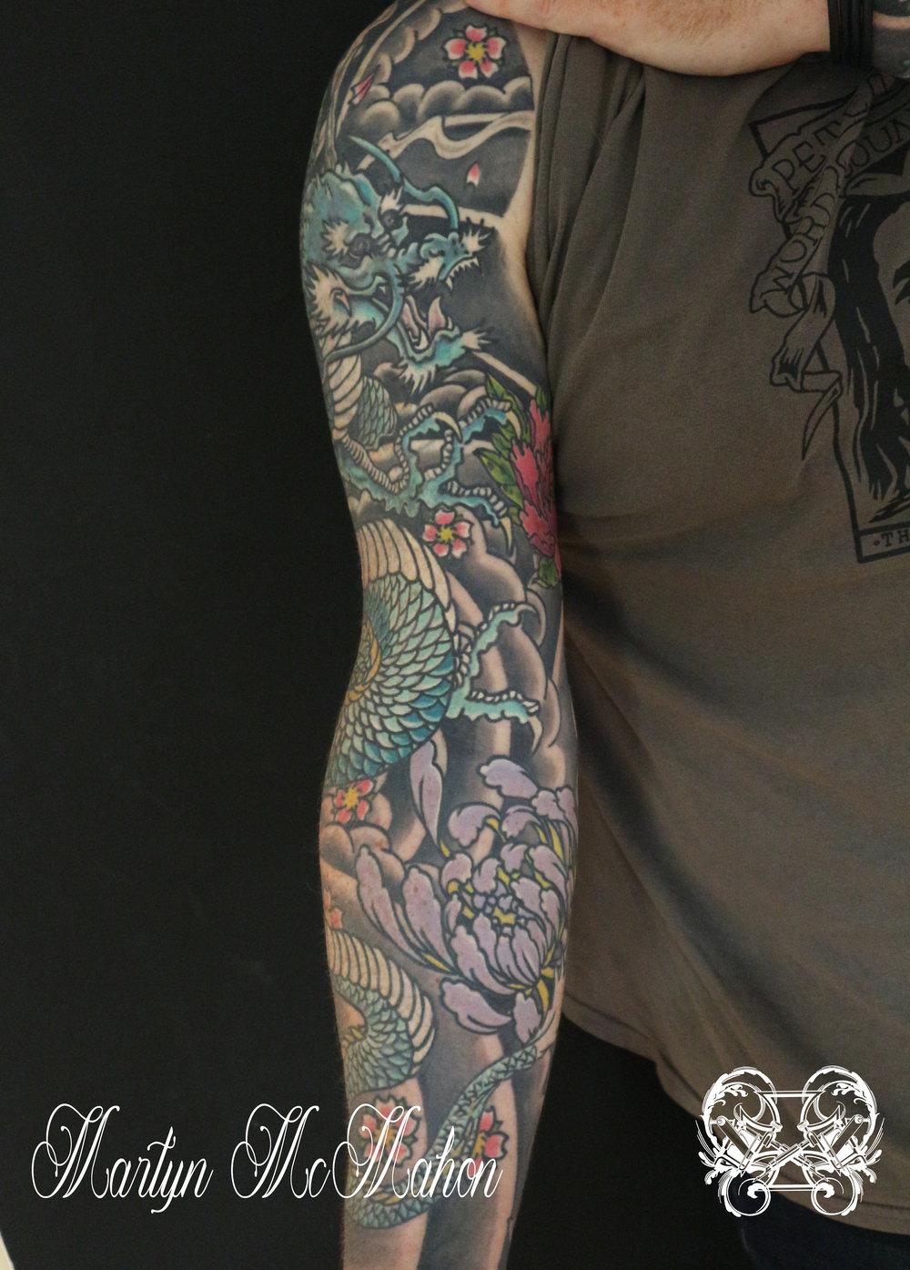 Davey Sleeve full front.jpg