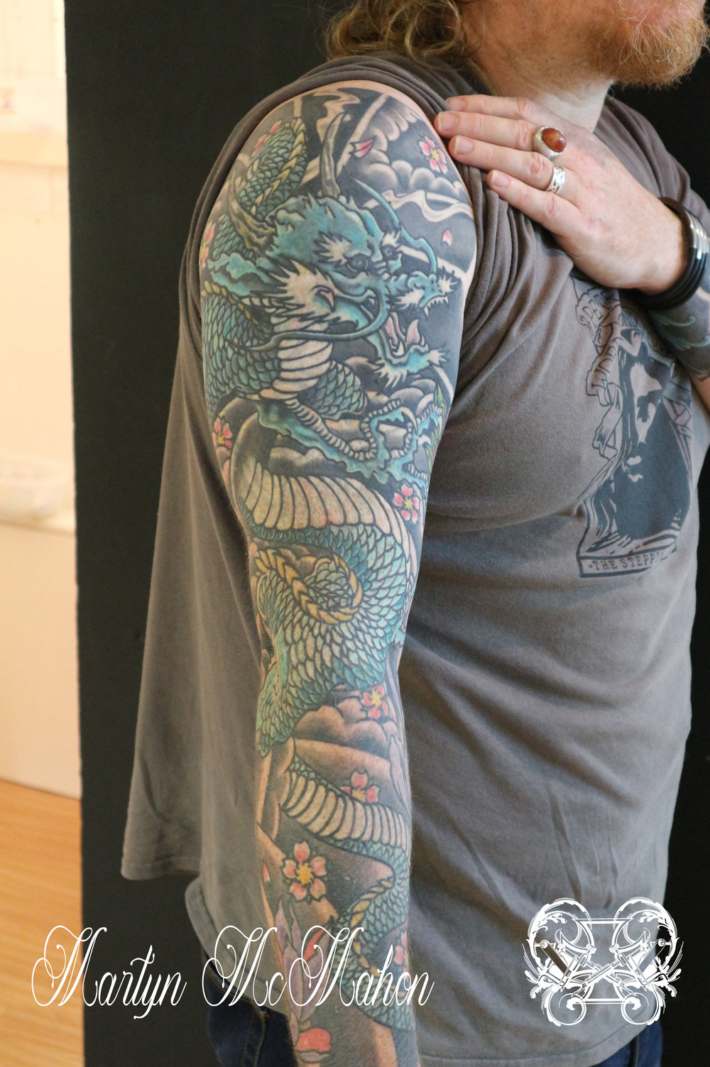 Davey Sleeve full side-on.jpg
