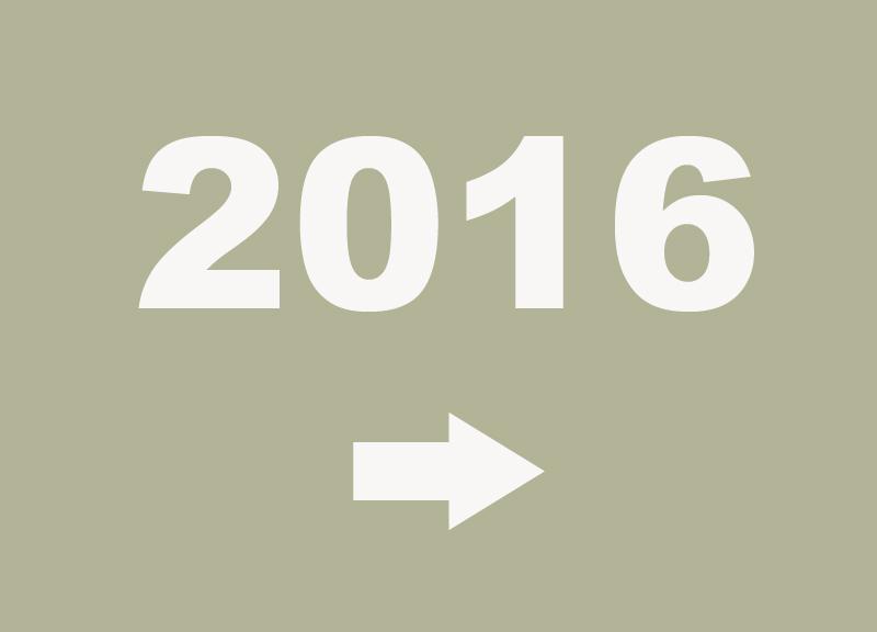 2016 green fatter.jpg