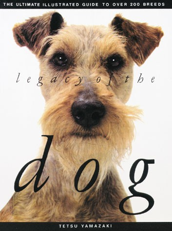 legacy of the dog book chronicle books.jpg