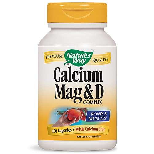 natures w ay calcium and vit d complex gnc.jpg