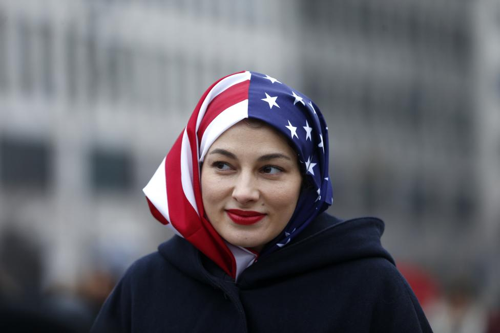 muslim women love america.jpeg