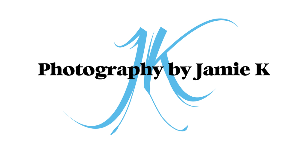 Photography by Jamie K