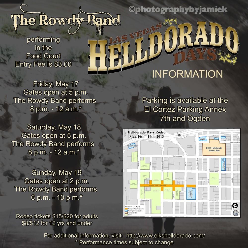 Helldorado Info copy.jpg