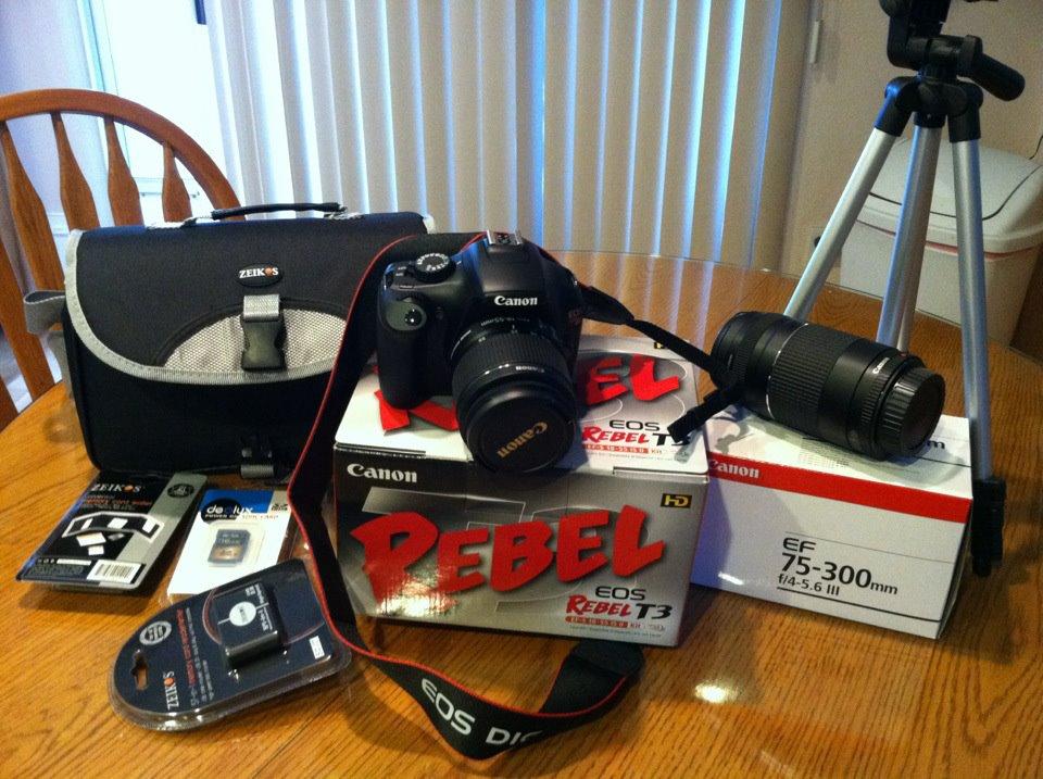 New camera2.jpg