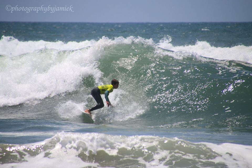 surfer 4.jpg