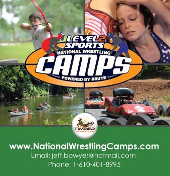 WrestleCamp.jpg