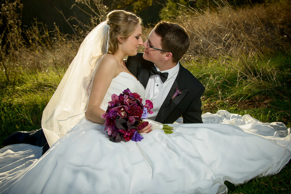 0540_d800_Lindsey_and_Nic_Cinnabar_Hills_Golf_Club_San_Jose_Wedding_Photography.jpg