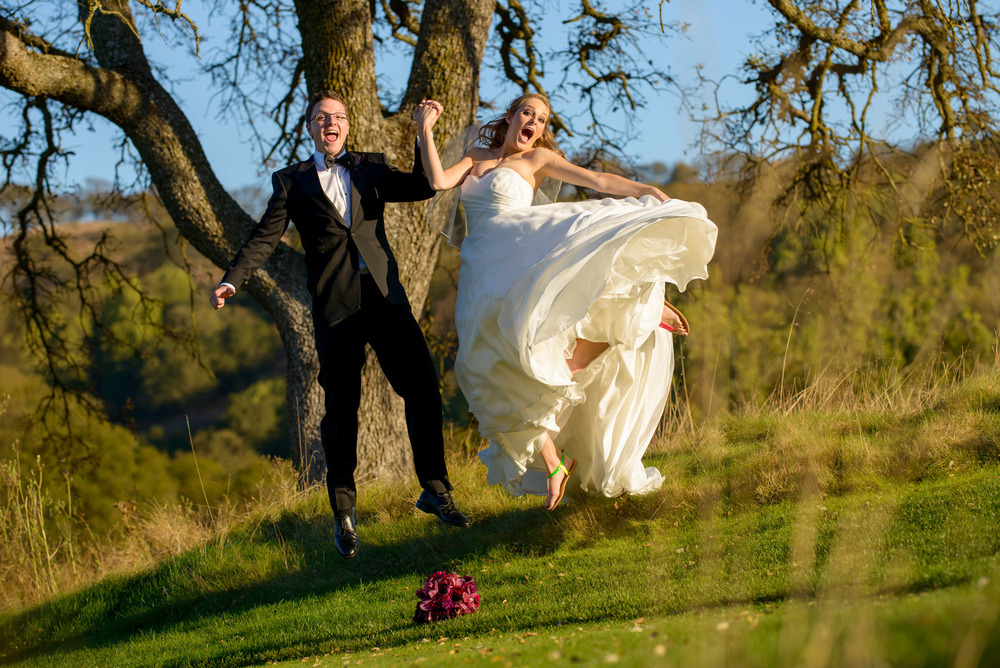 0631_d800_Lindsey_and_Nic_Cinnabar_Hills_Golf_Club_San_Jose_Wedding_Photography.jpg