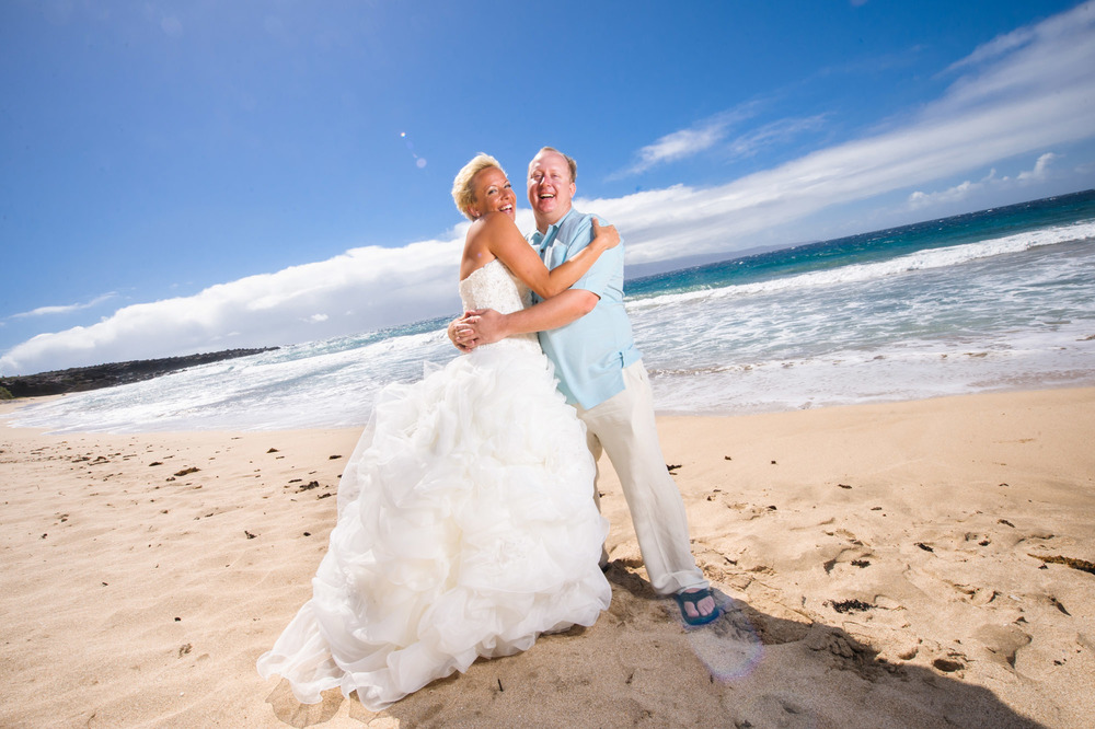 0721-d3_Stephanie_and_Chris_Kaanapali_Maui_Destination_Wedding_Photography.jpg
