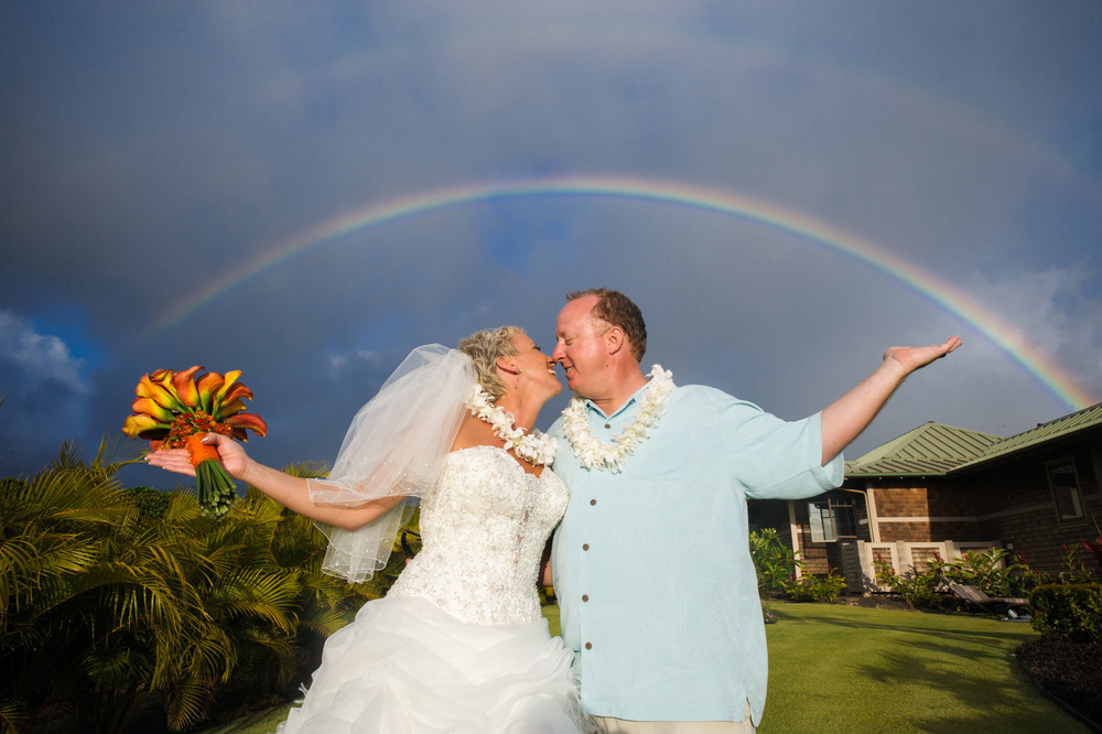 1167-d3_Stephanie_and_Chris_Kaanapali_Maui_Destination_Wedding_Photography.jpg