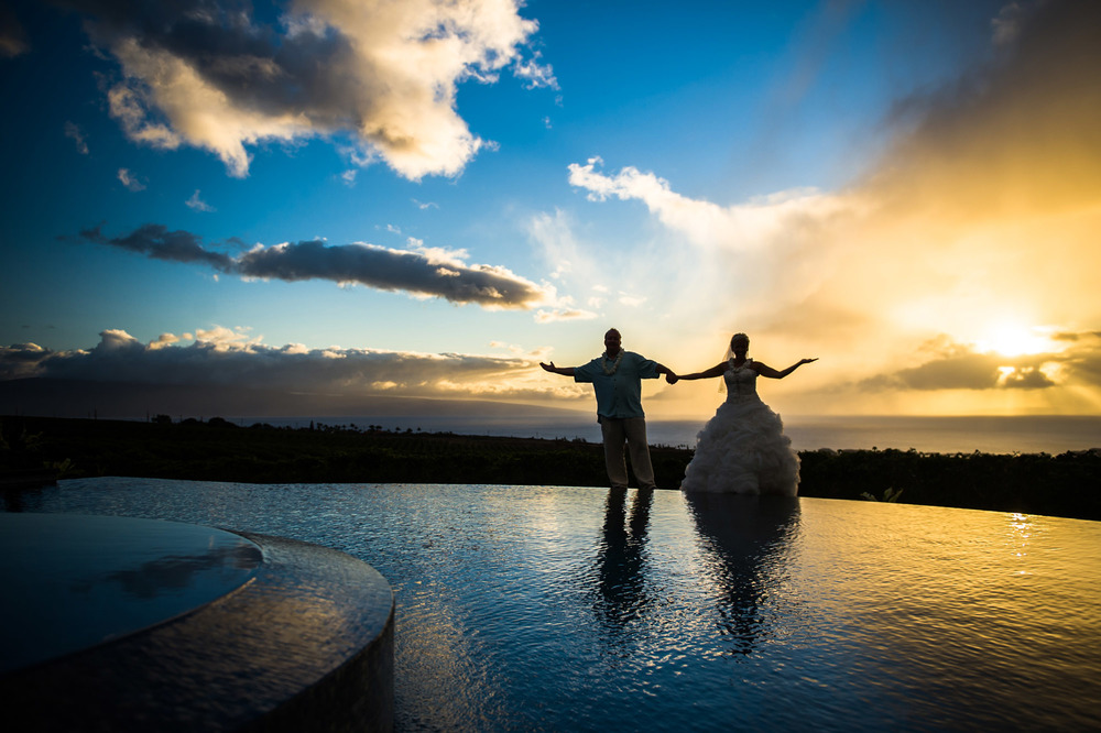 1344-d3_Stephanie_and_Chris_Kaanapali_Maui_Destination_Wedding_Photography.jpg