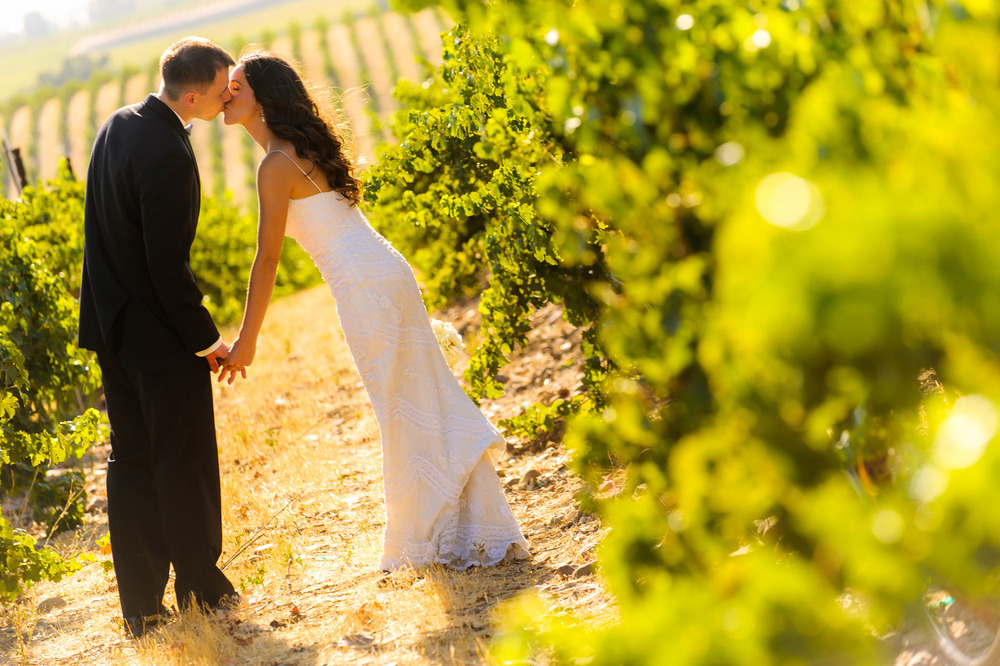 2458-d3_Jenny_and_Dimitriy_Cellar_360_Paso_Robles_Wedding_Photography.jpg