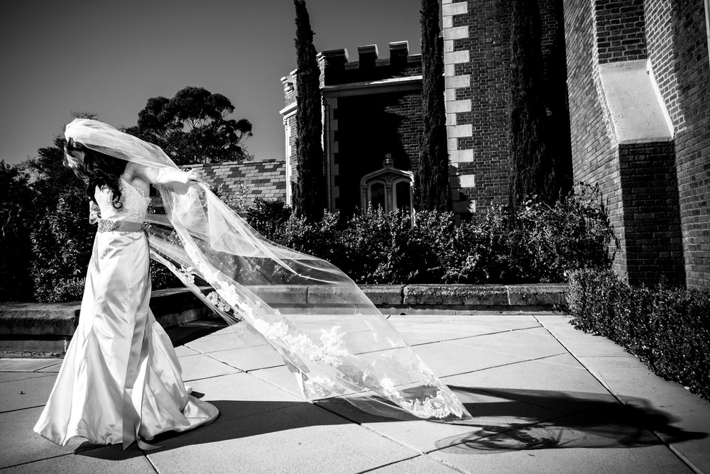 3214_d800_Danielle_and_Tony_Kohl_Mansion_Burlingame_Wedding_Photography.jpg