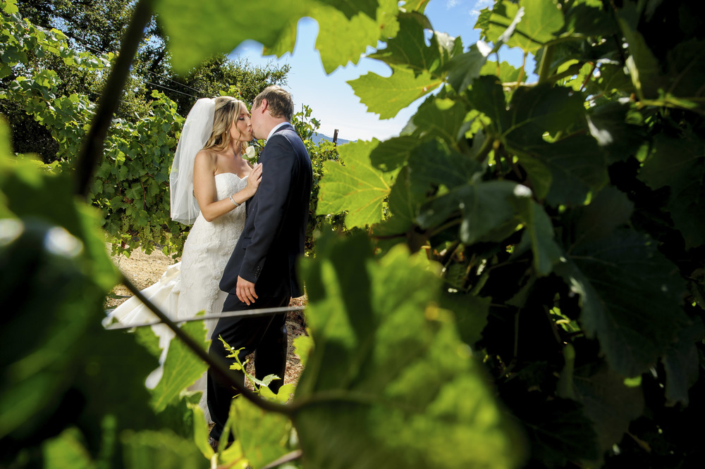 3938-d700_Erica_and_Justin_Byington_Winery_Los_Gatos_Wedding_Photography.jpg