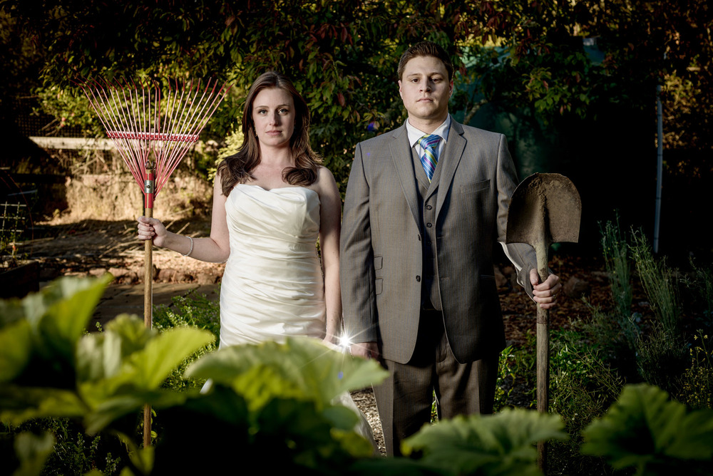 8846_d800_Lauren_and_Graham_Santa_Cruz_Bridal_Portrait_Photography.jpg