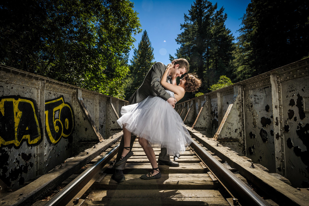 9608-d700_Katrina_and_Barry_Henry_Cowell_Redwoods_Felton_Wedding_Photography.jpg