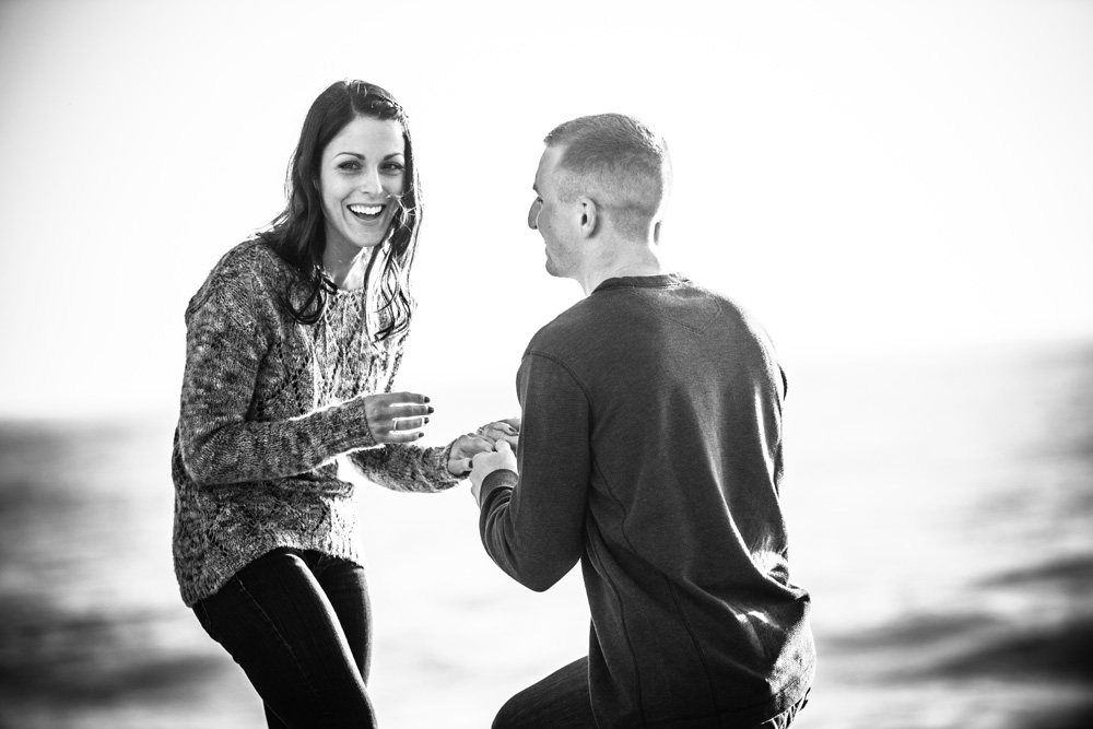 8242_d810a_Lacie_and_Joe_Proposal_Photography_Panther_Beach_Santa_Cruz.jpg