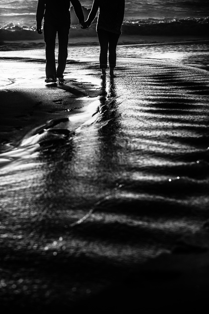 8484_d810a_Lacie_and_Joe_Proposal_Photography_Panther_Beach_Santa_Cruz.jpg