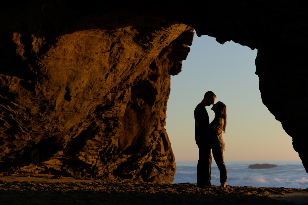 8551_d810a_Lacie_and_Joe_Proposal_Photography_Panther_Beach_Santa_Cruz.jpg