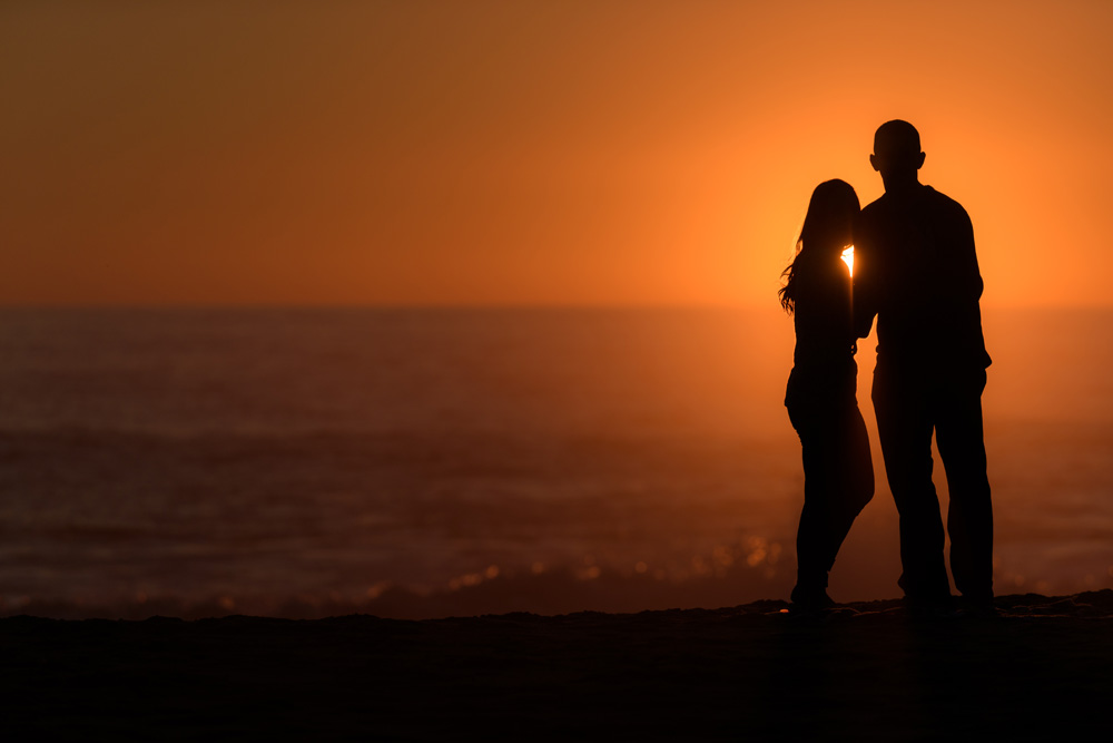 8586_d810a_Lacie_and_Joe_Proposal_Photography_Panther_Beach_Santa_Cruz.jpg