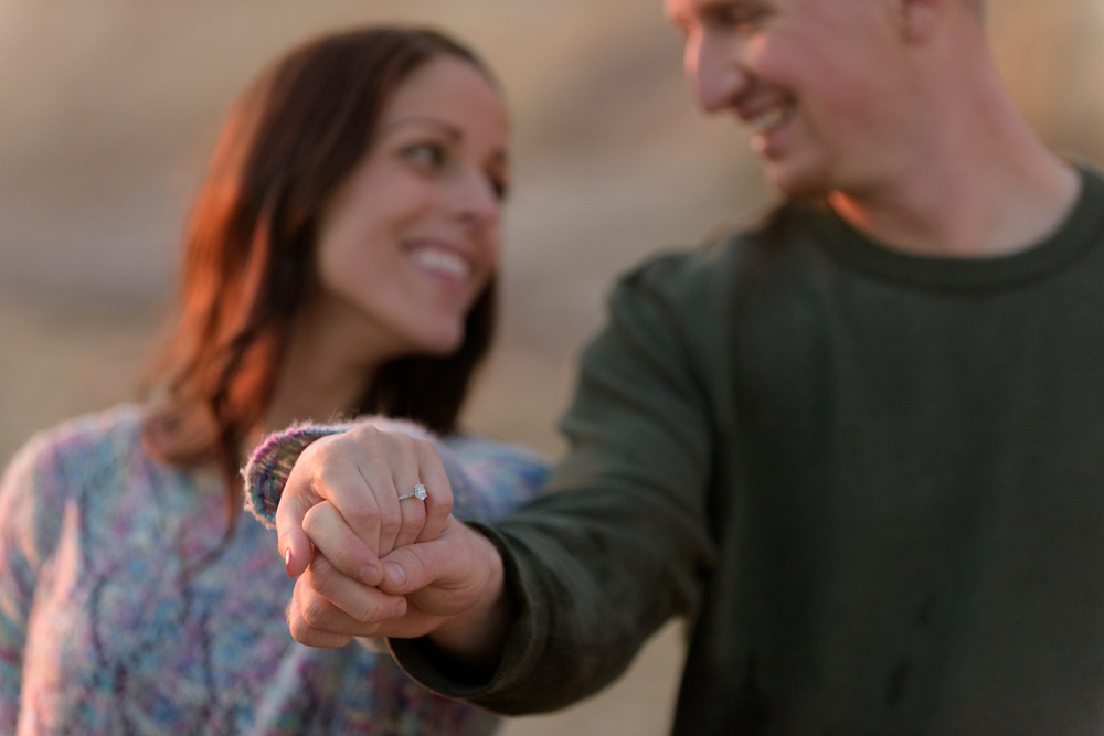 8589_d810a_Lacie_and_Joe_Proposal_Photography_Panther_Beach_Santa_Cruz.jpg