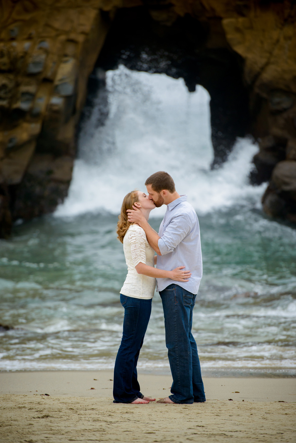 4899_d800_Sarah_and_Anthony_Pfeiffer_Beach_Big_Sur_Engagement_Photography.jpg