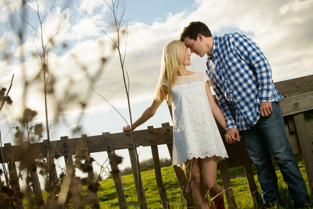 8280_d800_Meaghan_and_Brad_Wilder_Ranch_Santa_Cruz_Engagement_Photography.jpg