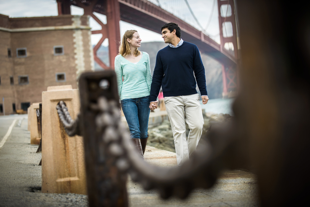 0738_d800b_Carly_and_Josue_Fort_Point_and_Palace_of_Fine_Arts_San_Francisco_Engagement_Photography.jpg
