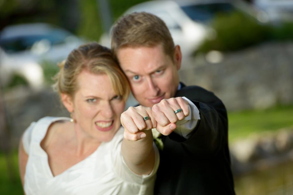 5816_d800_Tory_and_Jeremy_Tarpys_Roadhouse_Monterey_Wedding_Photography.jpg