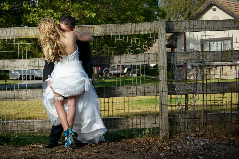 6148_d800B_Astra_and_Steve_Goularte_Estate_San_Martin_Wedding_Photography.jpg