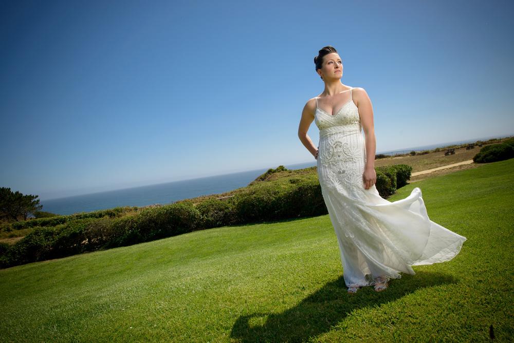 9747_d800a_Peggy_and_Roger_Sesnon_House_Aptos_Wedding_Photography.jpg