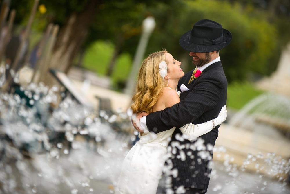 4218_d800_Nicole_and_Jesse_Shakespeare_Garden_Golden_Gate_Park_Wedding_Photography.jpg