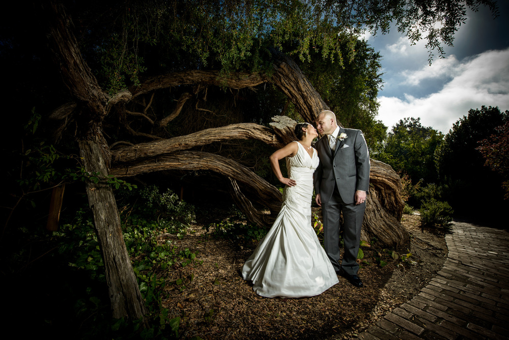 5185_d800b_Ly_and_Scott_Old_Whaling_Station_Adobe_Monterey_Wedding_Photography.jpg