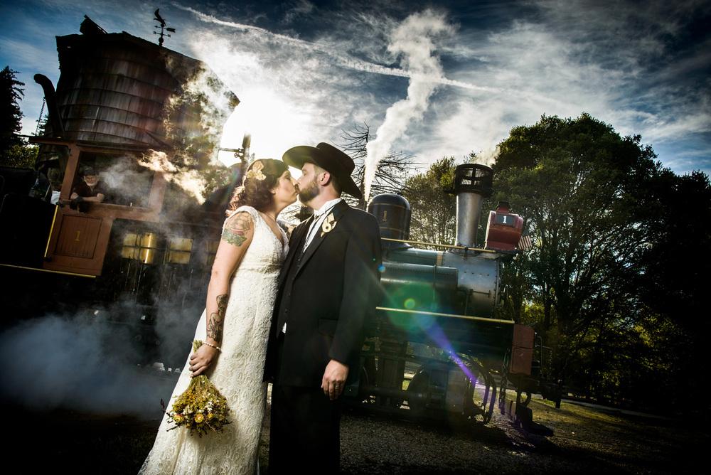 1047_d800a_Jennifer_and_Stefan_Roaring_Camp_Felton_Wedding_Photography.jpg