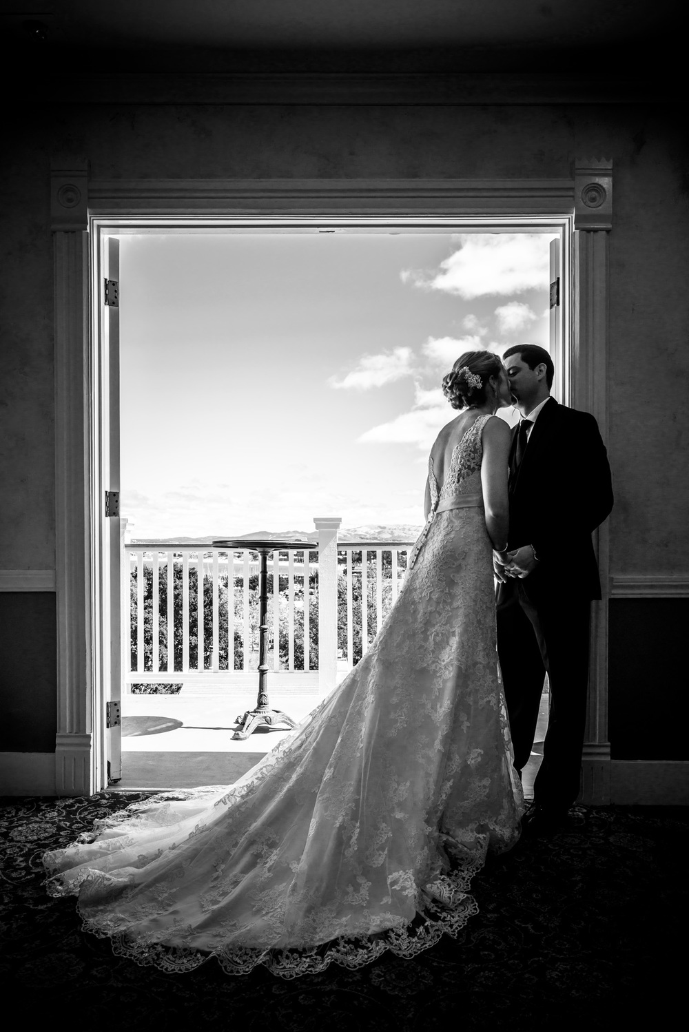 5428_d800_Lisa_and_Tony_Perry_House_Monterey_Wedding_Photography.jpg